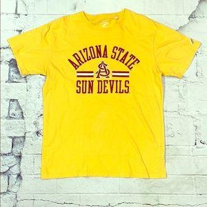 ASU Sun Devils Tee Shirt  ✒️Make an Offer ✒️